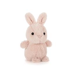 Jellycat - Kutie Pops Bunny