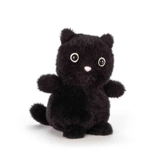 Jellycat - Kutie Pops Kitty