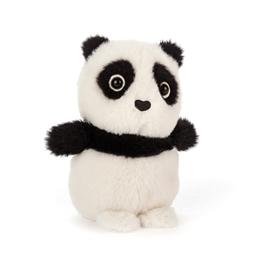 Jellycat - Kutie Pops Panda