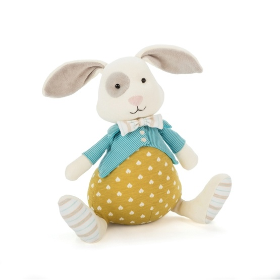Jellycat - Lewis Rabbit Large