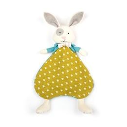 Jellycat - Lewis Rabbit Soother