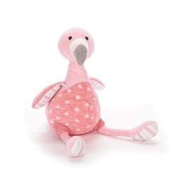 Jellycat - Lulu Flamingo