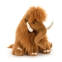 Jellycat - Maximus Mammoth
