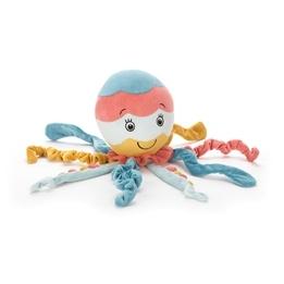 Jellycat - Oli Octopus