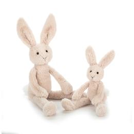 Jellycat - Pitterpat Bunny