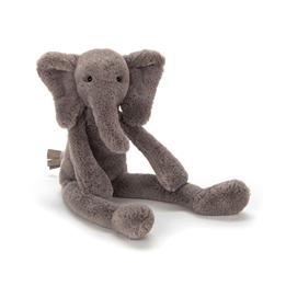 Jellycat - Pitterpat Elephant