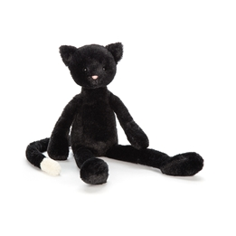 Jellycat - Pitterpat Kitten