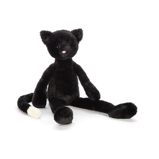 Jellycat - Pitterpat Kitten