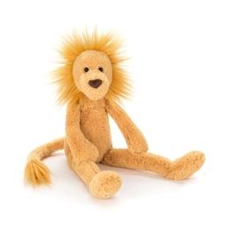 Jellycat - Pitterpat Lion