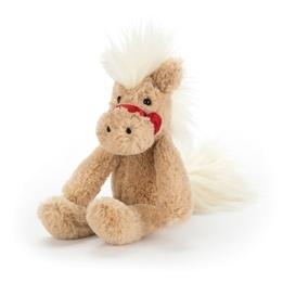 Jellycat - Prancing Pony Palomino