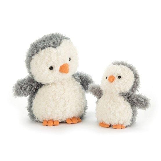 Jellycat - Little Penguin