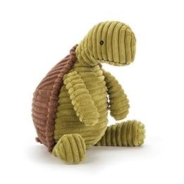 Jellycat - Cordy Roy Tortoise