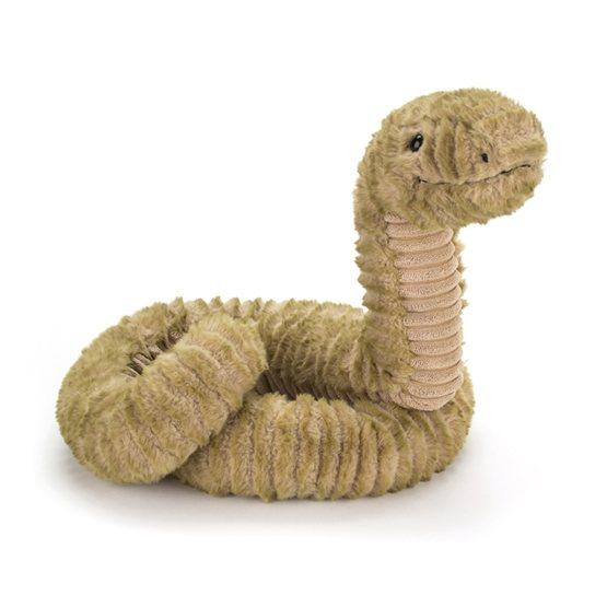 Jellycat - Slither Snake