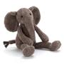 Jellycat - Slackajack Elephant