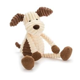 Jellycat - Cordy Roy Puppy Baby