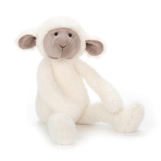 Jellycat - Sweetie Lamb