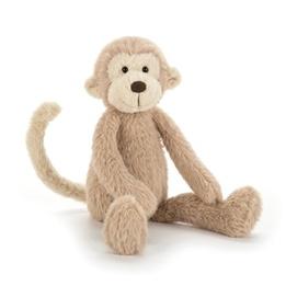 Jellycat - Sweetie Monkey