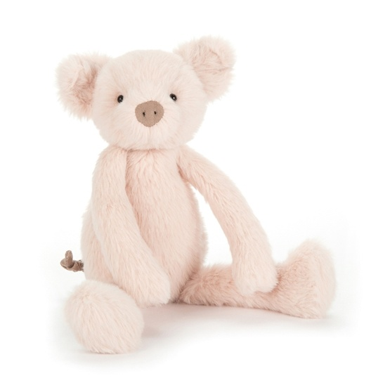 Jellycat - Sweetie Piglet
