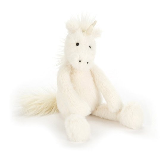 Jellycat - Sweetie Unicorn