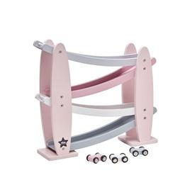Kids Concept, Bilbana rosa pastell