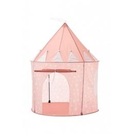 Kids Concept, Star - Lektält rosa