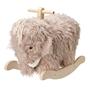 Kids Concept, NEO - Gungdjur Mammut