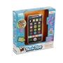 Kidz Delight, SmartPhone