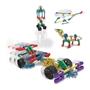 K'Nex, 17009 10 Model Fun Buildingset
