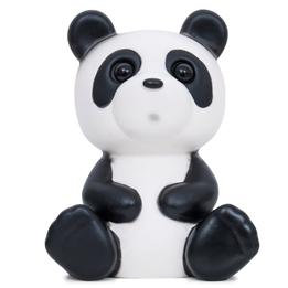 Lapin & Me, Nattlampa Panda