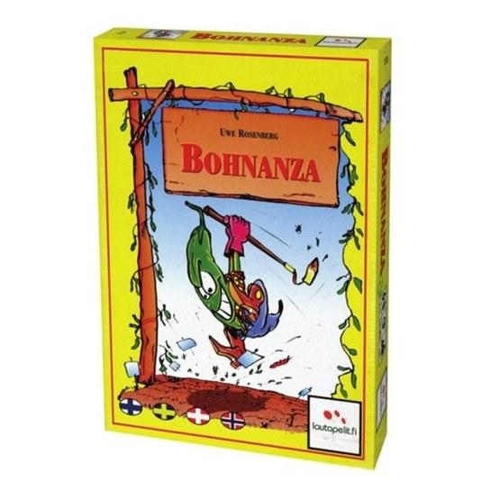 Bohnanza (Sv)