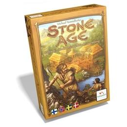 Stone Age (Sv)