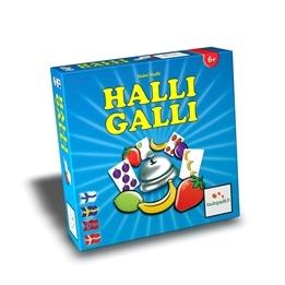 Halli Galli (Sv)