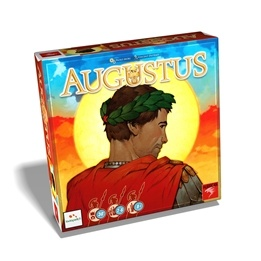 Augustus (Sv)