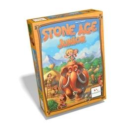 Stone Age Junior (Sv)