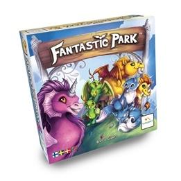 Fantastic Park (Sv)