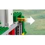 LEGO Creator Expert 10268 - Vestas vindkraftverk
