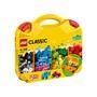 LEGO Classic 10713, Fantasiväska