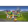 LEGO Toy Story 10771 - Spännande bergochdalbana