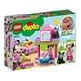 LEGO DUPLO Disney 10873, Mimmis födelsedagsfest