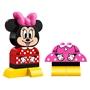 LEGO DUPLO Disney 10897, Min första Mimmi modell