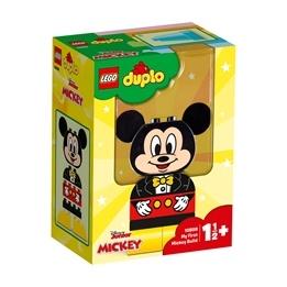LEGO DUPLO Disney 10898 - Min första Musse modell