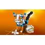 LEGO BOOST 17101, Kreativ verktygslåda
