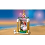 LEGO Disney Princess 41153, Ariels kungliga festbåt