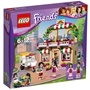 LEGO Friends 41311, Heartlakes pizzeria