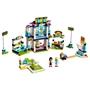 LEGO Friends 41338, Stephanies sportarena