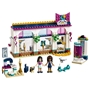 LEGO Friends 41344, Andreas accessoarbutik