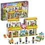 LEGO Friends 41345 - Heartlake Citys husdjurscenter