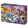 LEGO Friends 41346, Vänskapslåda
