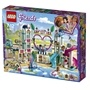LEGO Friends 41347, Heartlake Citys resort