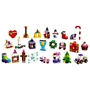 LEGO Friends 41353 - Adventskalender